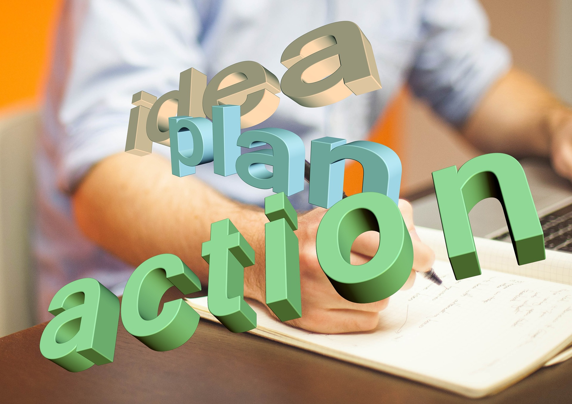 How to Choose a PLR Product to Sell?