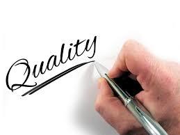 High Quality PLR